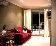 Forresters Beach Bed  Breakfast - Geraldton Accommodation