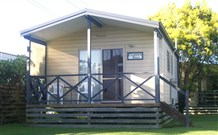 Fishing Haven Holiday Park - Geraldton Accommodation