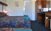 Adrian Motel - Forbes - Geraldton Accommodation