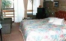 Beachview Motel Bermagui - Bermagui - Geraldton Accommodation