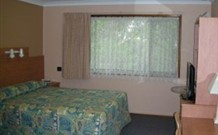 Best Western Bridge View Motel - Gorokan - Geraldton Accommodation