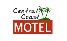 Central Coast Motel - Wyong - Geraldton Accommodation