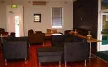 Club House Hotel Yass - Yass - Geraldton Accommodation