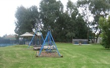 Glenndale Park Motel - Holbrook - Geraldton Accommodation