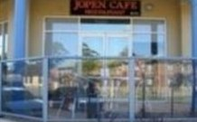 Jopen Apartments and Motel - Sussex Inlet - Geraldton Accommodation