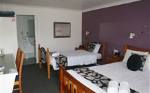 Karuah Riverside Motel - Karuah - Geraldton Accommodation