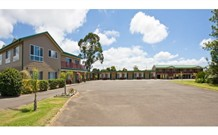 Luhana Motel Moruya - Moruya - Geraldton Accommodation