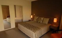 Mercure Maitland - Rutherford - Geraldton Accommodation