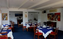 Normandie Motel and Function Centre - North Wollongong - Geraldton Accommodation