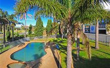 Shellharbour Resort - Shellharbour - Geraldton Accommodation