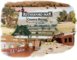 Rutherford Park Country Retreat - Geraldton Accommodation
