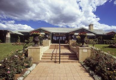 Harrigan's Irish Pub and Accommodation - Geraldton Accommodation