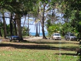 Pinnacle Village Holiday Park - Geraldton Accommodation