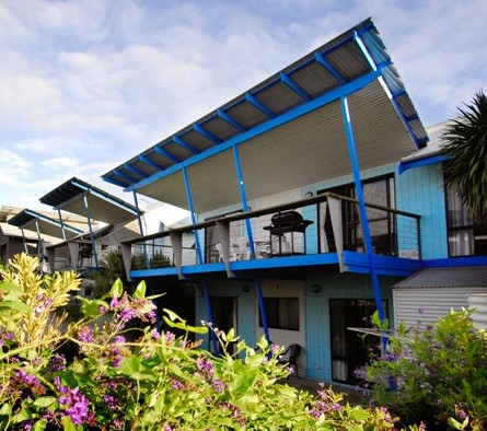 Esperance Island View Apartments - Geraldton Accommodation