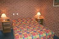 Colonial Motor Inn West Wyalong - Geraldton Accommodation