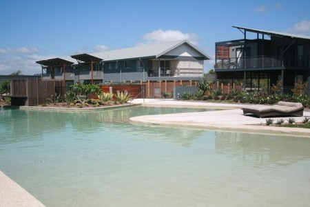 Australis Diamond Beach Resort  Spa - Geraldton Accommodation