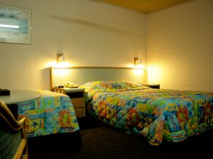 Greenmount Beach Resort - Geraldton Accommodation