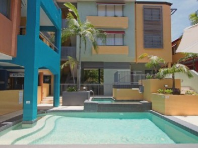 Coolum Beach Resort - Geraldton Accommodation