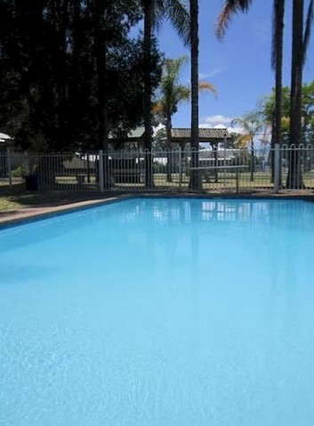 Motto Farm Motel - Geraldton Accommodation