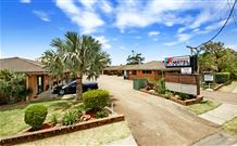 Woongarra Motel - North Haven - Geraldton Accommodation
