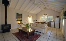 Narrawilly Cottages - Geraldton Accommodation