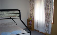 Blackbutt Bed and Breakfast - Geraldton Accommodation