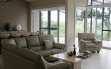 Lansallos Bed and Breakfast - Geraldton Accommodation
