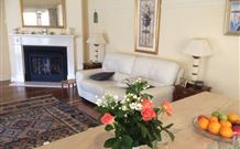 Linden Tree Manor - Geraldton Accommodation