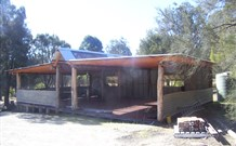 Serenity Grove - Geraldton Accommodation
