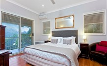 The Acreage Luxury BB and Guesthouse - - Geraldton Accommodation