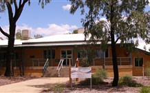 Murwillumbah  YHA Mount Warning - Geraldton Accommodation