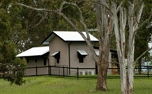 Bendolba Estate - Geraldton Accommodation