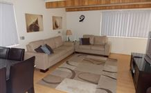 Cedar Pines Cottages - Geraldton Accommodation
