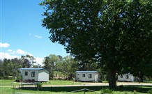 Haven House - Geraldton Accommodation