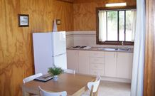 Lake Tabourie Holiday Park - Geraldton Accommodation
