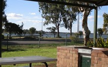 Lithgow Short Stay - Geraldton Accommodation
