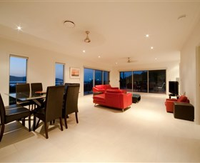 Viewpoint - Geraldton Accommodation
