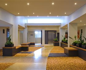Essence Serviced Apartments Chermside - Geraldton Accommodation