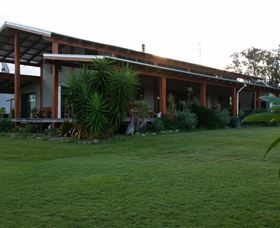 Marchioness Farmstay - Geraldton Accommodation