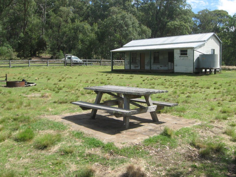Creel Lodge - Geraldton Accommodation