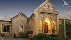 Mount Lofty House M Gallery Collection - Geraldton Accommodation