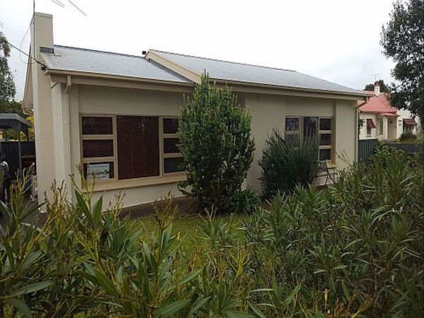 The Gums - Geraldton Accommodation