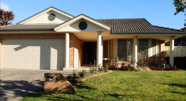 Azure Haven - Geraldton Accommodation