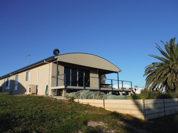 Bayview - Geraldton Accommodation