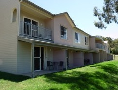 Bathurst Goldfields Hotel - Geraldton Accommodation