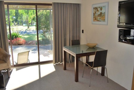 Murray View Motel - Geraldton Accommodation