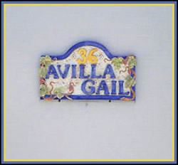 A Villa Gail - Geraldton Accommodation