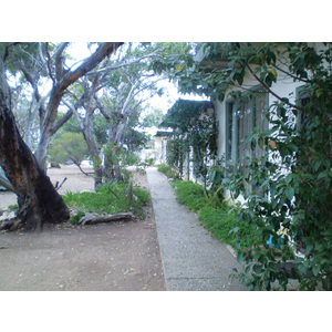 Kangaroo Island Holiday Village - Geraldton Accommodation