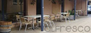 Somerset Hotel Motel - Geraldton Accommodation