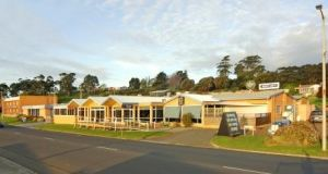 Argosy Motor Inn - Geraldton Accommodation